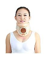 Philadelphia Cervical Collar For Fastening Of Cervical Vertebra Resetting And Dislocation