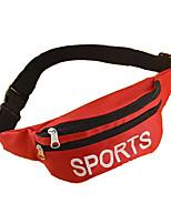 Mobile Phone Waist Belt Outdoor Belt Bag