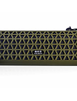 Automotive Supplies Bluetooth Speaker Bluetooth Stereo Portable Outdoor Bluetooth Card Speaker