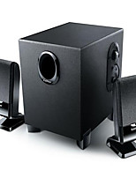 2.0 channel Docking Station