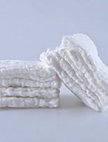 Asciugamano medio- ConStampa reattiva- DI100% cotone-30*30cm(12