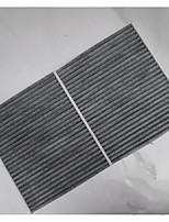 New BMW 5 Series F10 F18 520LI 523LI Air Filter