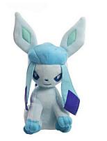 POKEMON plush toy doll