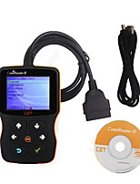 Special Offer Code Reader 8 Cst Obdii Eobd Code Read Scanner Blister Packaging