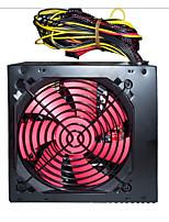 PC Power Supplies 300w-350w(W) for I3/I5