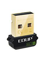 EDUP ep-n8508gs 150Mbps Mini-USB-WiFi-Adapter-Netzwerk-Adapter-Karte Wireless-Karte Empfänger