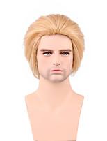 peluca corta diseñado especialmente peinado hermoso