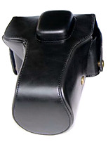 Push around OMD empire 5 camera holster holster EM - 5 camera bag