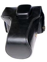 pousser autour omd empire appareil photo 5 holster holster em - 5 sac photo