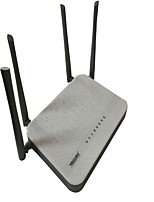 YJ-link 300Mbps 802.11b / g / n wireless router