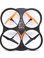 Keliwow K88 2016 high quality  2.4Ghz 4.5CH uav drone with camera quadcopter drones for sale