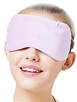 Hot nurse 270usb Far-infrared Heating Beauty Hot Steam Goggles Blackout Goggles Go Black Eye Bags