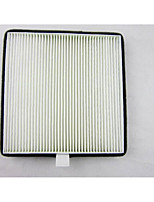 The Car Air Conditioning, Air Filter, Suitable For Wuling Hongguang
