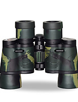 158 Red Eyepiece High Definition/ Night Vision /Waterproof  Binoculars