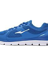 Wearproofproof Non-Slip Sneakers Running Rubber for Women