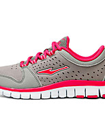 Breathable Lightweight Sneakers Running Rubber for Men