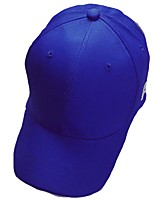 Baseball  Cap, Sports Cap Embroidery Lovers Peaked Cap Letters