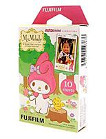 Fujifilm Instax My Melody