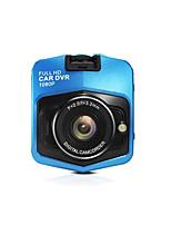 1080 P Night-Vision Mini Car Parking Monitoring Shield Driving Recorder
