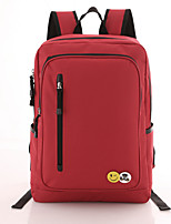 25 L Travel Organizer / Hiking & Backpacking Pack Leisure Sports Outdoor Waterproof / Quick Dry /