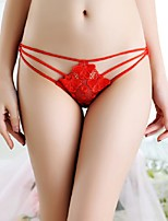Women's Sexy Lace Briefs Panties Underwear Women's Lingerie