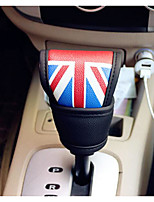 British High-End Car Interior Decoration Set Fashion Car Accessories
