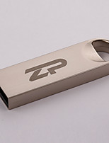 ZP C10 16Go USB 2.0 Résistant à l'eau / Anti-Choc