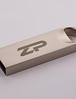 ZP C10 16GB USB 2.0 Water Resistant / Shock Resistant