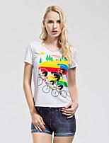 Tasdan 2016 Sports Wear Running Wear Running Tank Cycling Wear Cycling Clothes  Women's Cycling Tops Clothing