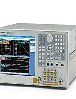 e5072a - 285 analizzatore di rete