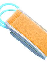 polyester 1pc serviette Drap de sport 27