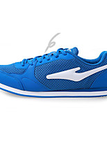 Lightweight Breathable Sneakers Running Rubber for Men