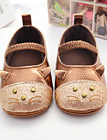 Baby Shoes Occasion Upper Materials Category Color