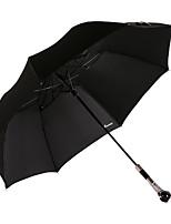 2016 de alta qualidade novo manual de moda flip aberto guarda-chuva guarda-chuva protetor solar dobra