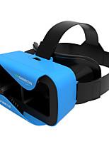 gafas de realidad virtual shinecon vr vr cuadro