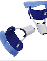 Pied Supports Manuel Shiatsu Support Respirable Coton Other A Pair