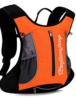 10 L Others Camping & Hiking Outdoor Multifunctional Others Nylon
