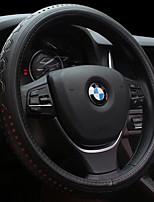 New Vw Jetta Ling Degrees Soar Team Magotan Cc Golf 6 Octavia Steering Wheel Set Of Leather Car Sets Of Punch