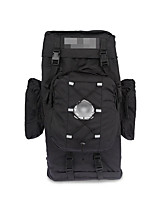 65 L Travel Organizer / Hiking & Backpacking Pack Camping & Hiking / Leisure Sports Outdoor Waterproof