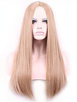 pruik perruque mujeres sintéticas pelucas realistas perruque peruca pelucas sintéticas peluca barato pelucas cosplay larga del femme