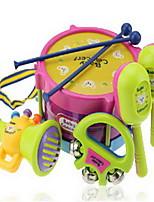 Baby Clap Drum Music Beat Drum Music
