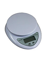 Precision 1 Grams Express Kitchen Weighing Electronic Scales