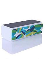 четыре прямоугольные пилочка двухсторонняя печать штрих-регресс отполированы двухсторонний файл для полировки
