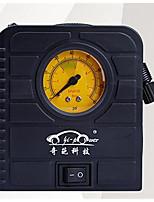 Automobile Portable Source Starting Power Supply Random Color