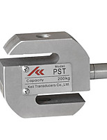 Ke Force Genuine S Type Belt Batching Scale Pull Load Weighing Sensor PST100kg-5 Tons Of Sensors
