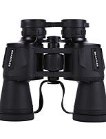 BEANTLEE 10X 26mm Big Eyepiece Outdoor High Definition  Binoculars