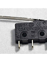 Industrial Supplies Swing Link-Type Micro Switch Limit Switch