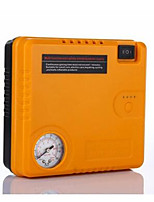 Car Emergency Starting Power High Security Easily Launch High Temperature Resistance. Large Capacity