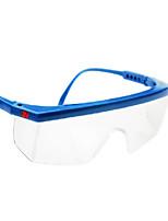 3m-1623af-vaho gafas de viento impacto y gafas de control de polvo y sedimentos