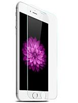 ocamaster® Mega antichoque suave nanómetros a prueba de explosiones de cine para 6s iphone plus